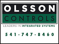 Olsson Controls