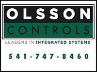 Olsson Controls