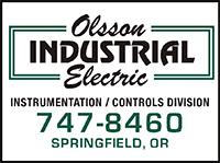 Olsson Industial Electric